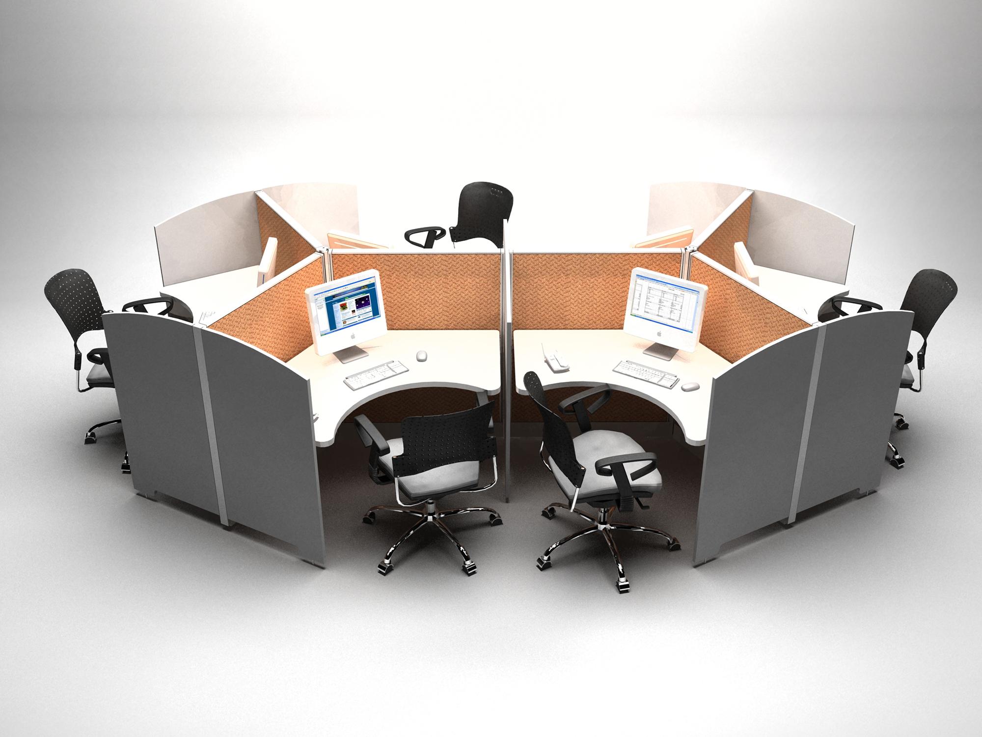 Capacitaci n bim arkasis for Proveedores de muebles para oficina